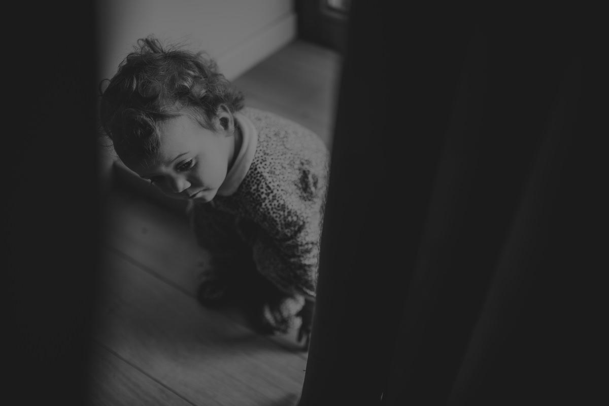 ©Leshistoiresda - CelineJulienEngagement-142