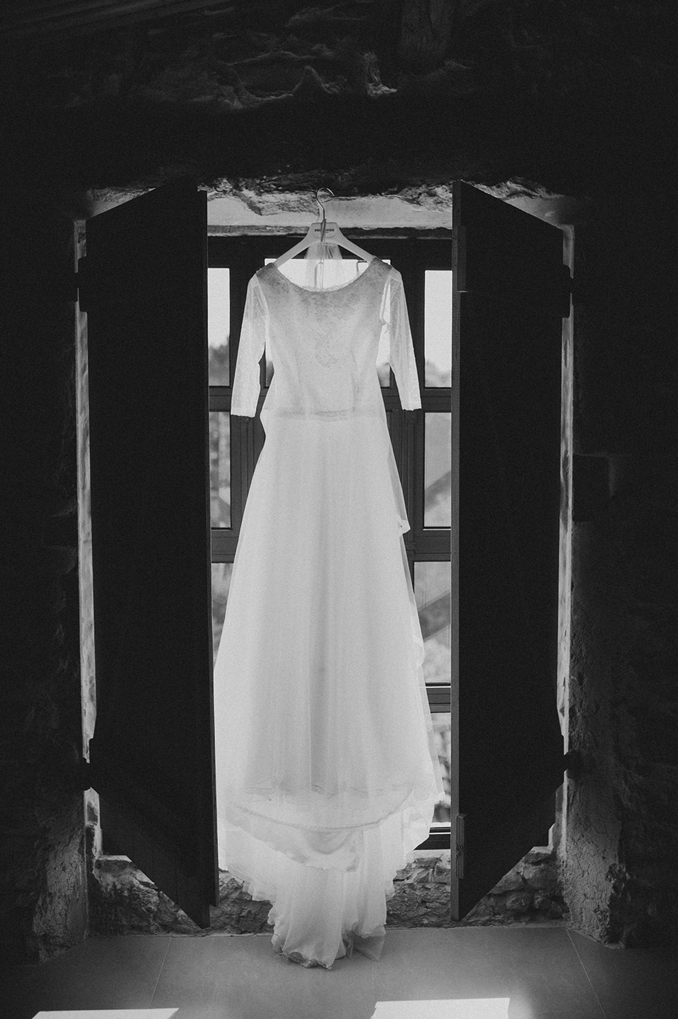 mariage domaine des grottes - Nice