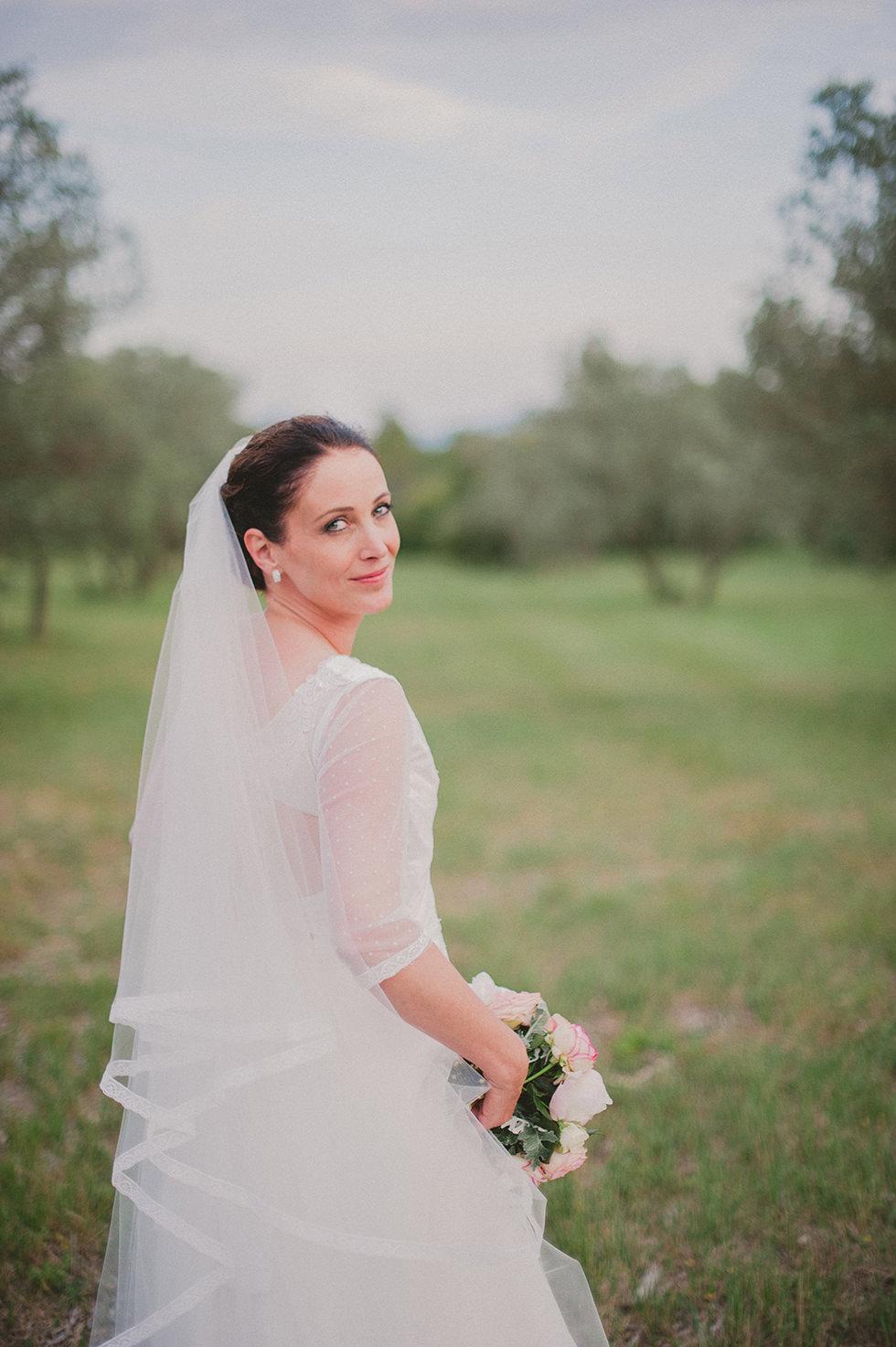 ©Les Histoires d'A. - photographe mariage Nice