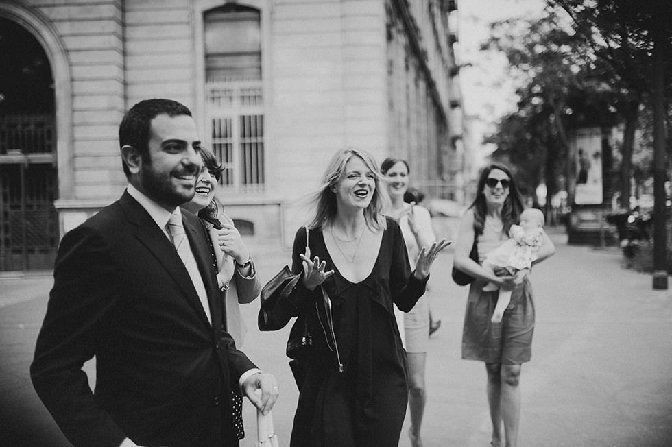 ©Les Histoires d'A. - mariage Elsa Juan - mariage Paris