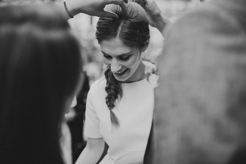 ©Les Histoires d'A. photographe mariage Paris