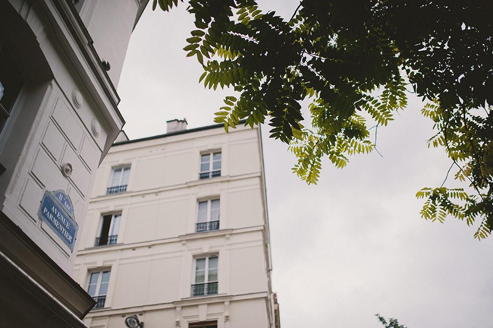 ©Les Histoires d'A - photographe mariage paris