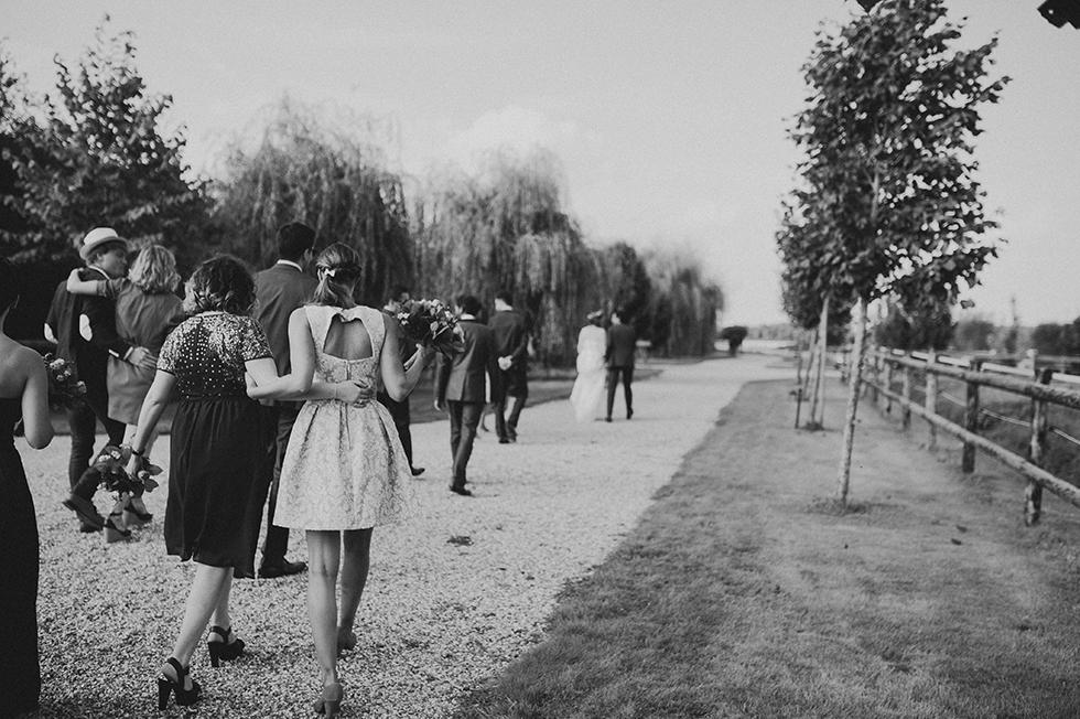 ©Les Histoires d'A. - Mariage Domaine des Evis