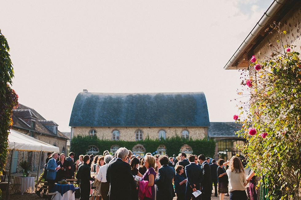 ©Les Histoires d'A. - wedding destination photographer