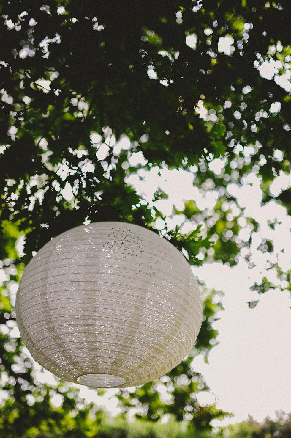 ©Les Histoires d'A. - mariage Domaine des Evis- photographe mariage paris