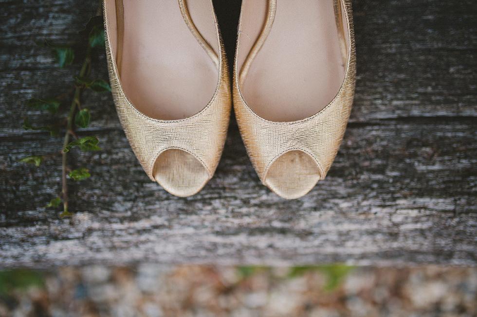 ©Les Histoires d'A. - robe Violette Tannenbaum- photographe mariage paris