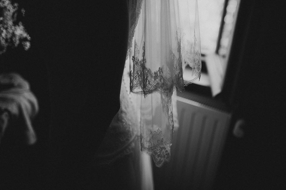 ©Les Histoires d'A. - wedding Domaine des Evis