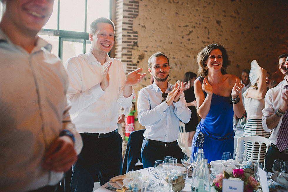 ©Les Histoires d'A. - photographe mariage Perche