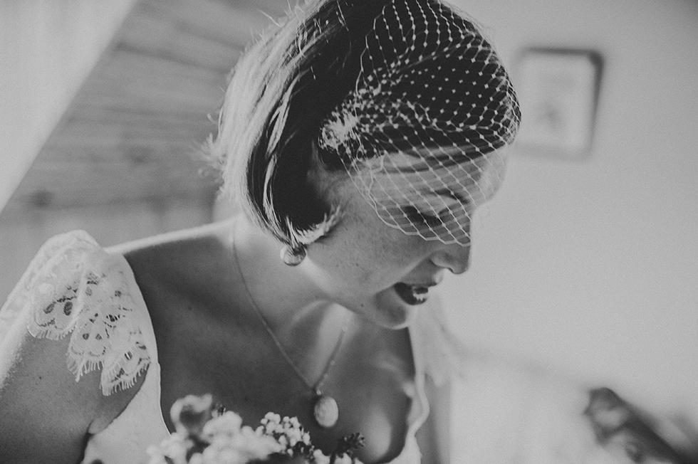 ©Les Histoires d'A. - Mariage Pauline Frederique - Brehat