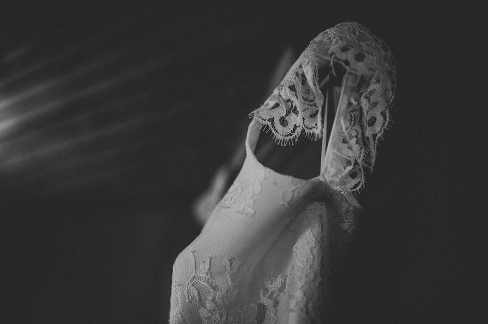 ©Les Histoires d'A. - Mariage Ile de Brehat