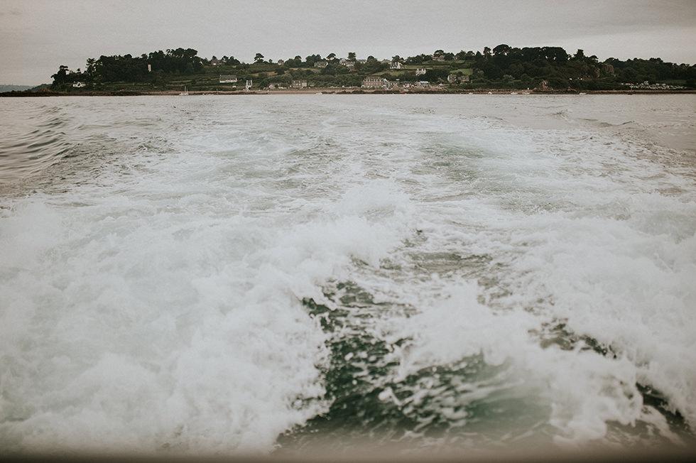 ©Les Histoires d'A. - Mariage Belle ile en Mer