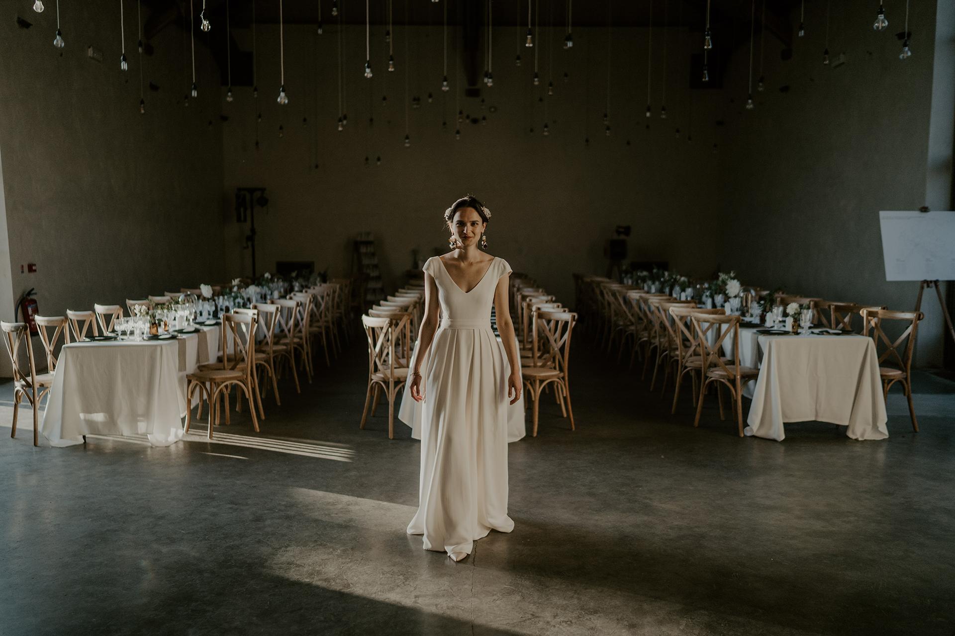 ©leshistoiresda-alizee-constantin-mariage-876