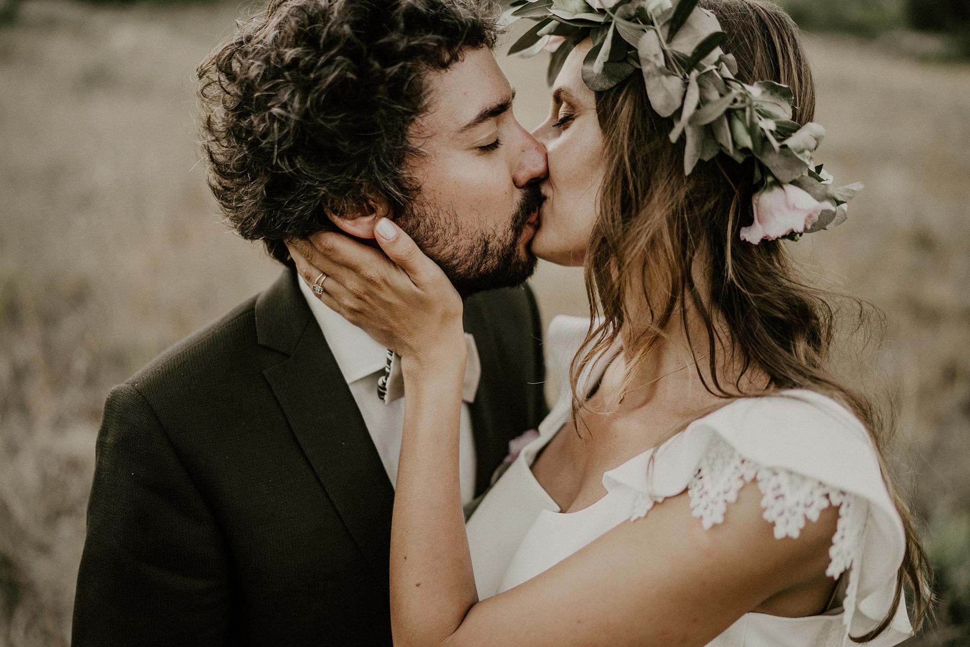 leshistoiresda-mariage-montpellier-3-3