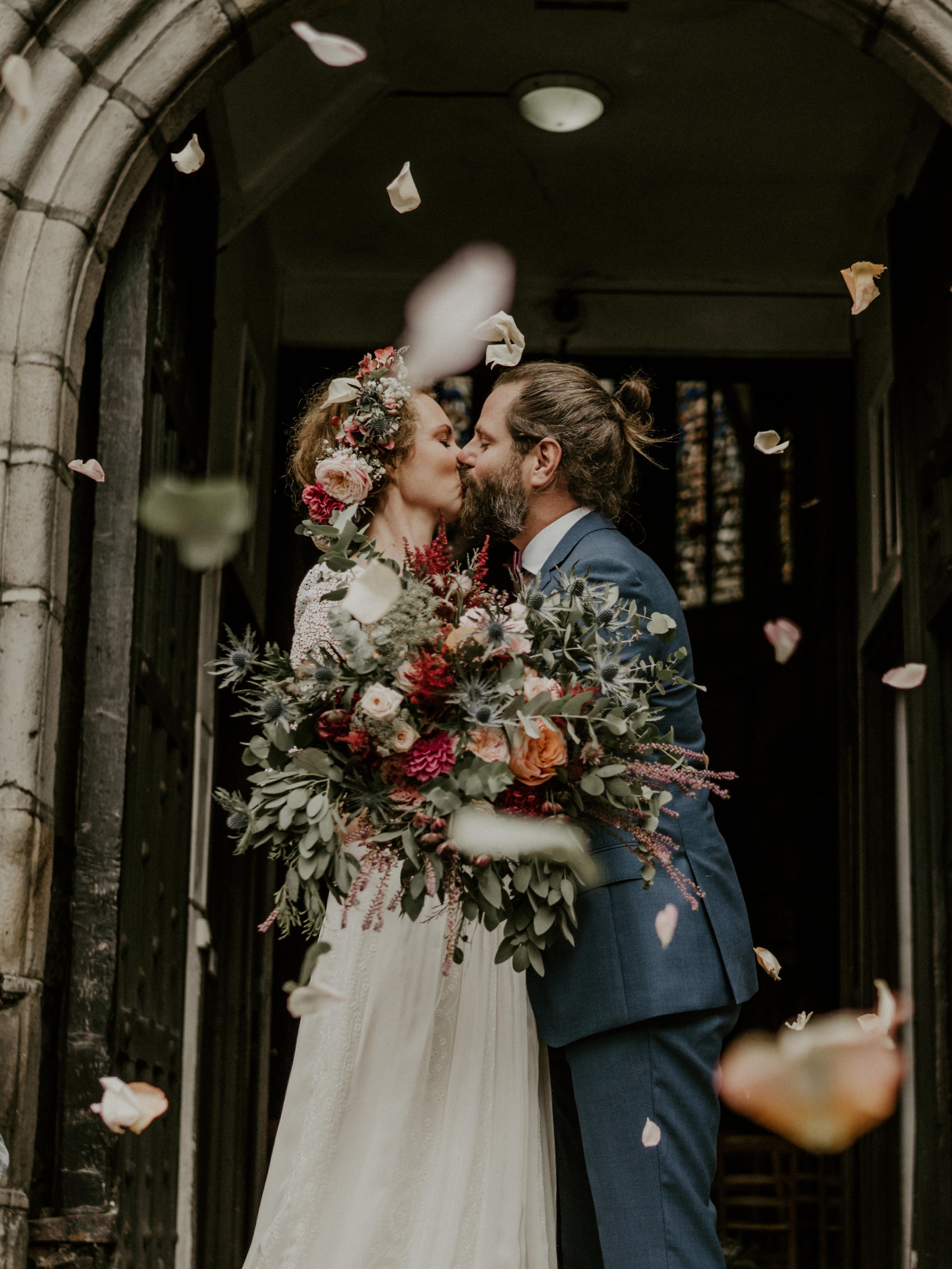 leshistoiresda-photographe-mariage-couple-intime-1-12-b