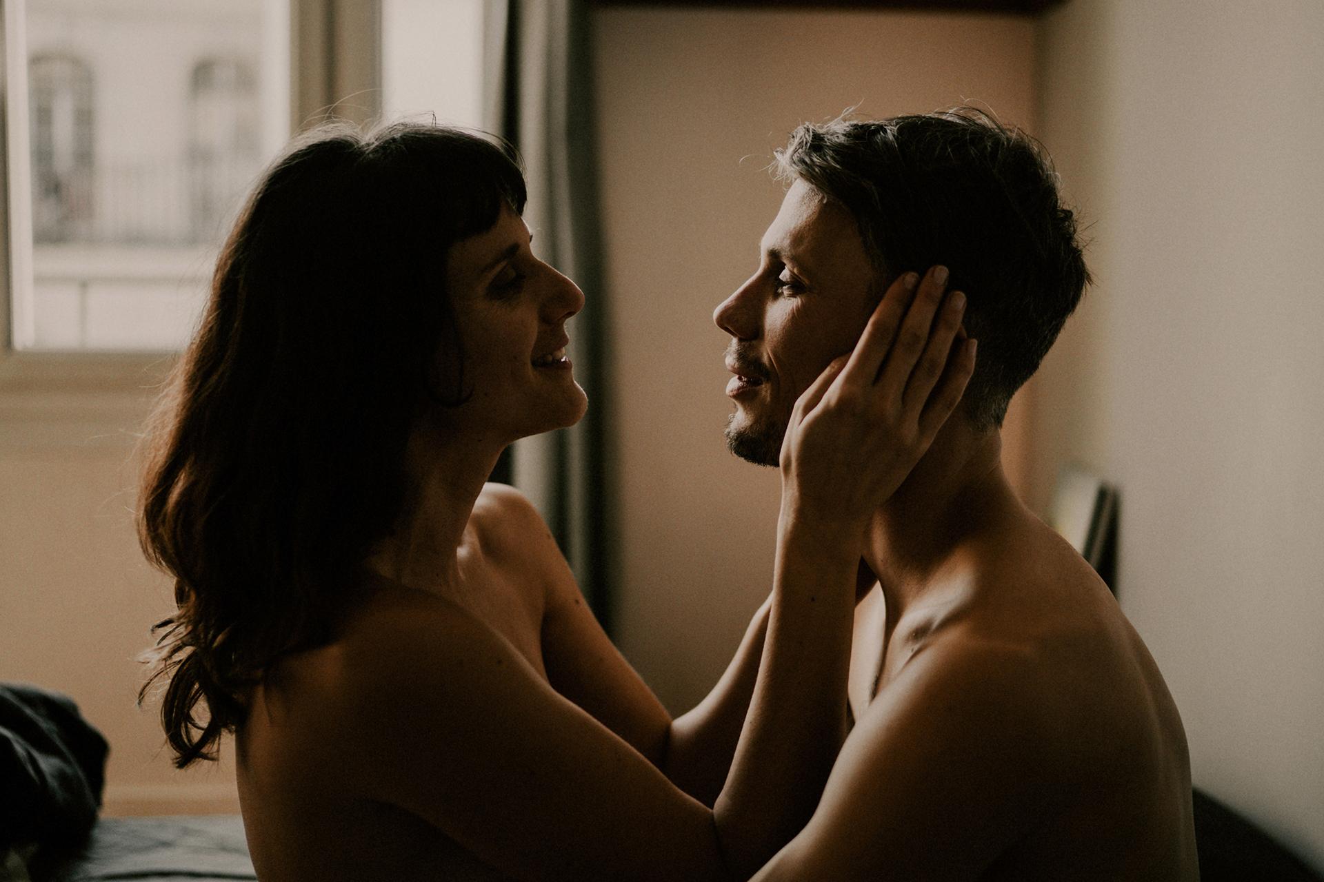 leshistoiresda-photographe-mariage-couple-intime-423