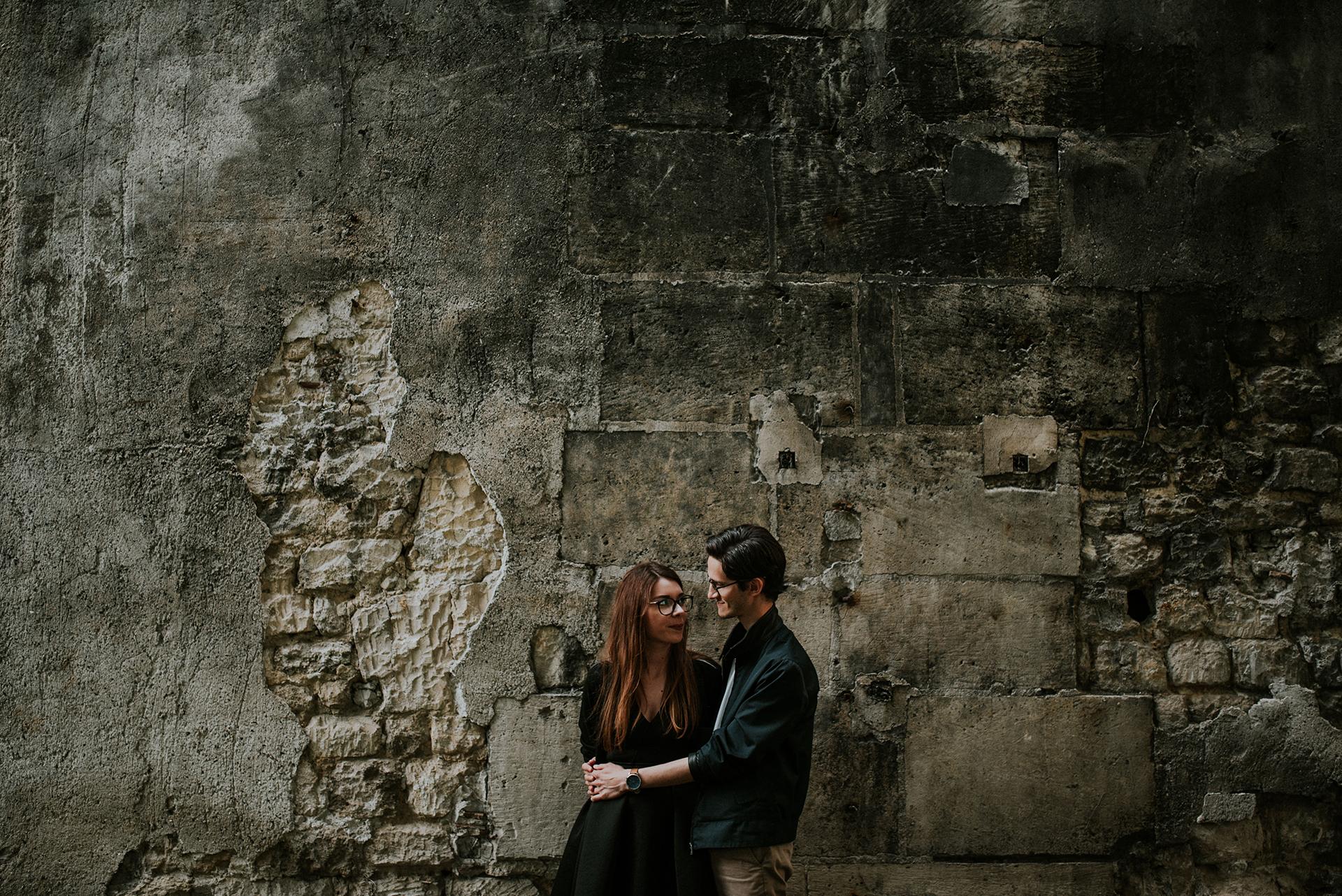 ©Leshistoiresda - photographe mariage Paris
