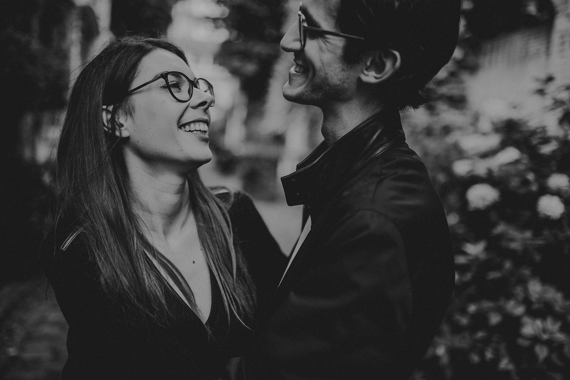 ©Leshistoiresda - Seance couple Paris