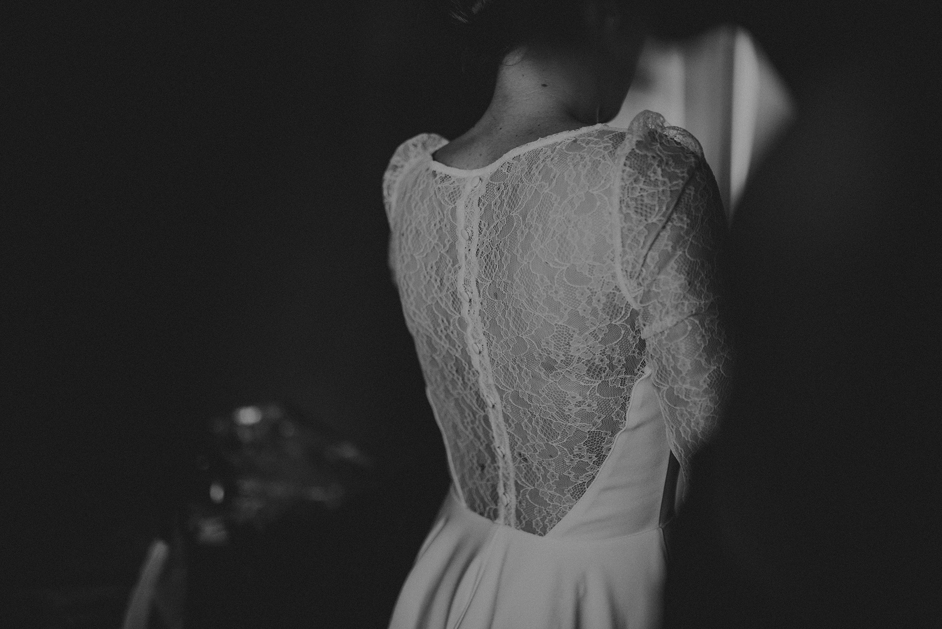 ©Les Histoires d'A. - Laetitia Pavoine - Mariage Angers