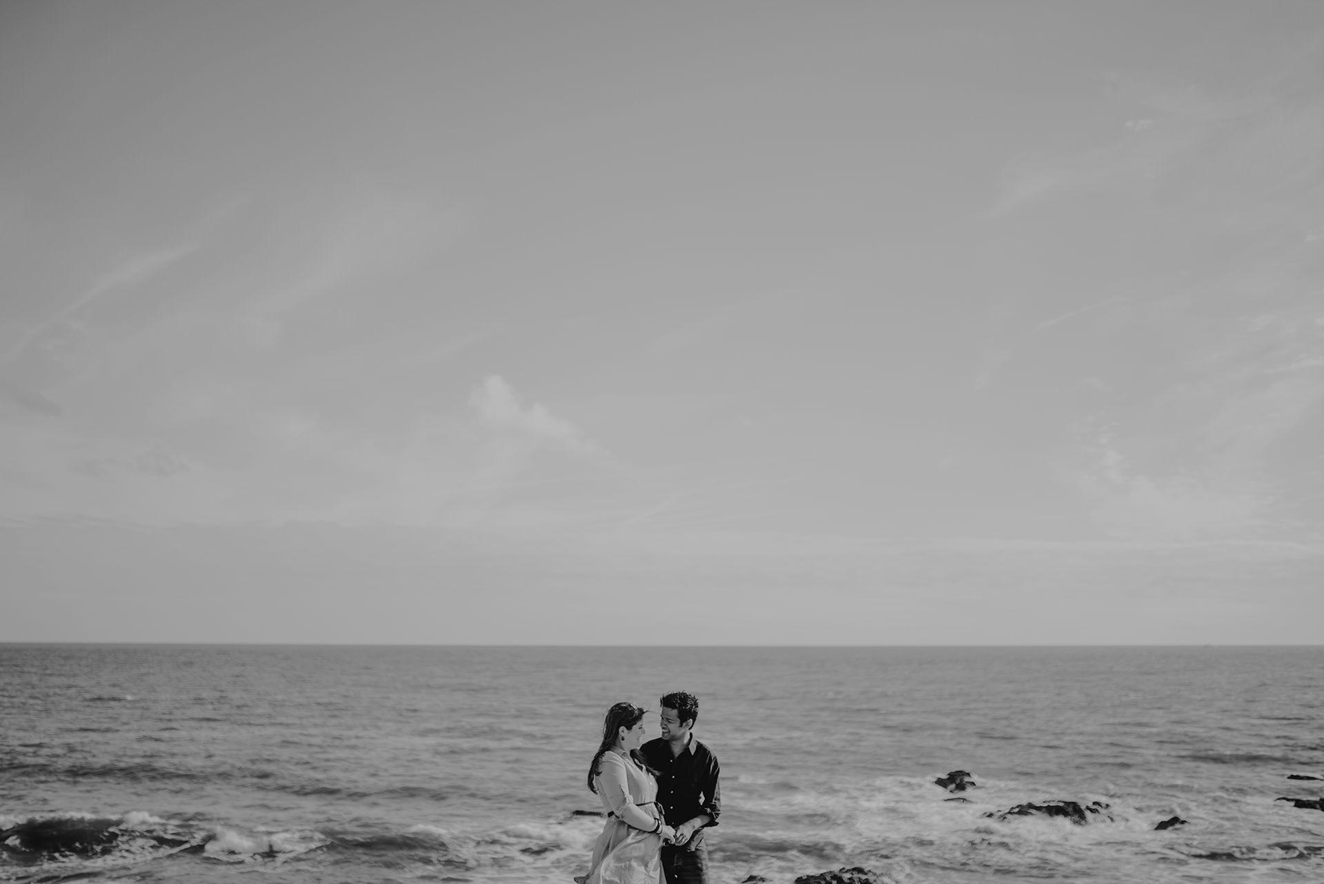 ©Les Histoires d'A. - seance couple Le Pouliguen