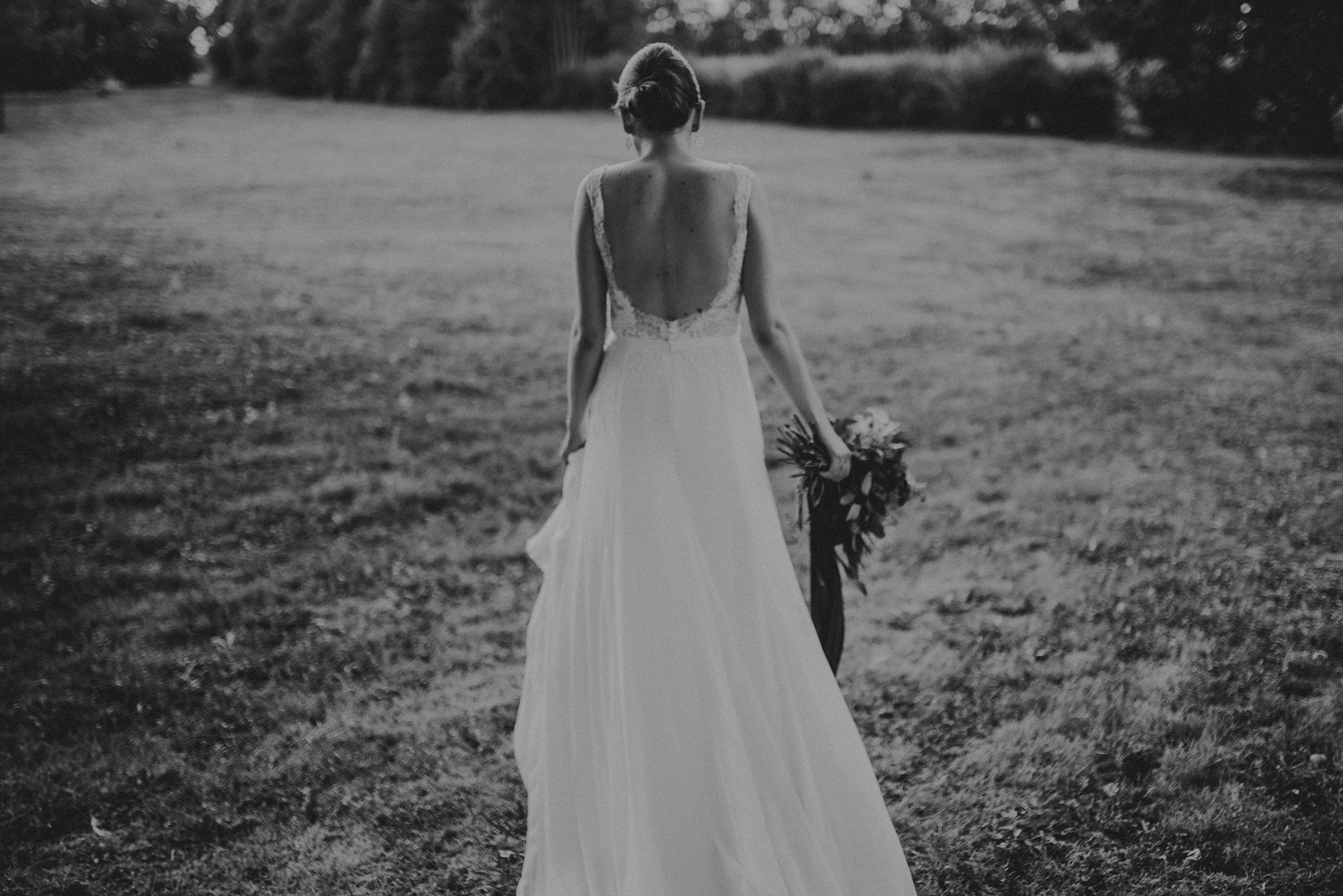 ©Les Histoires d'A. - Laetitia Pavoine - mariage champetre angers