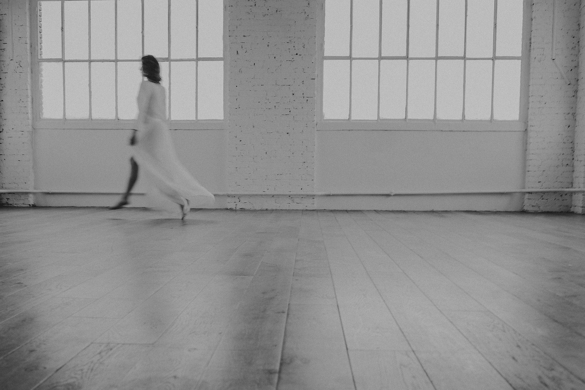 ©Les Histoires d'A. - Atelier Nessa Buonomo - Paris