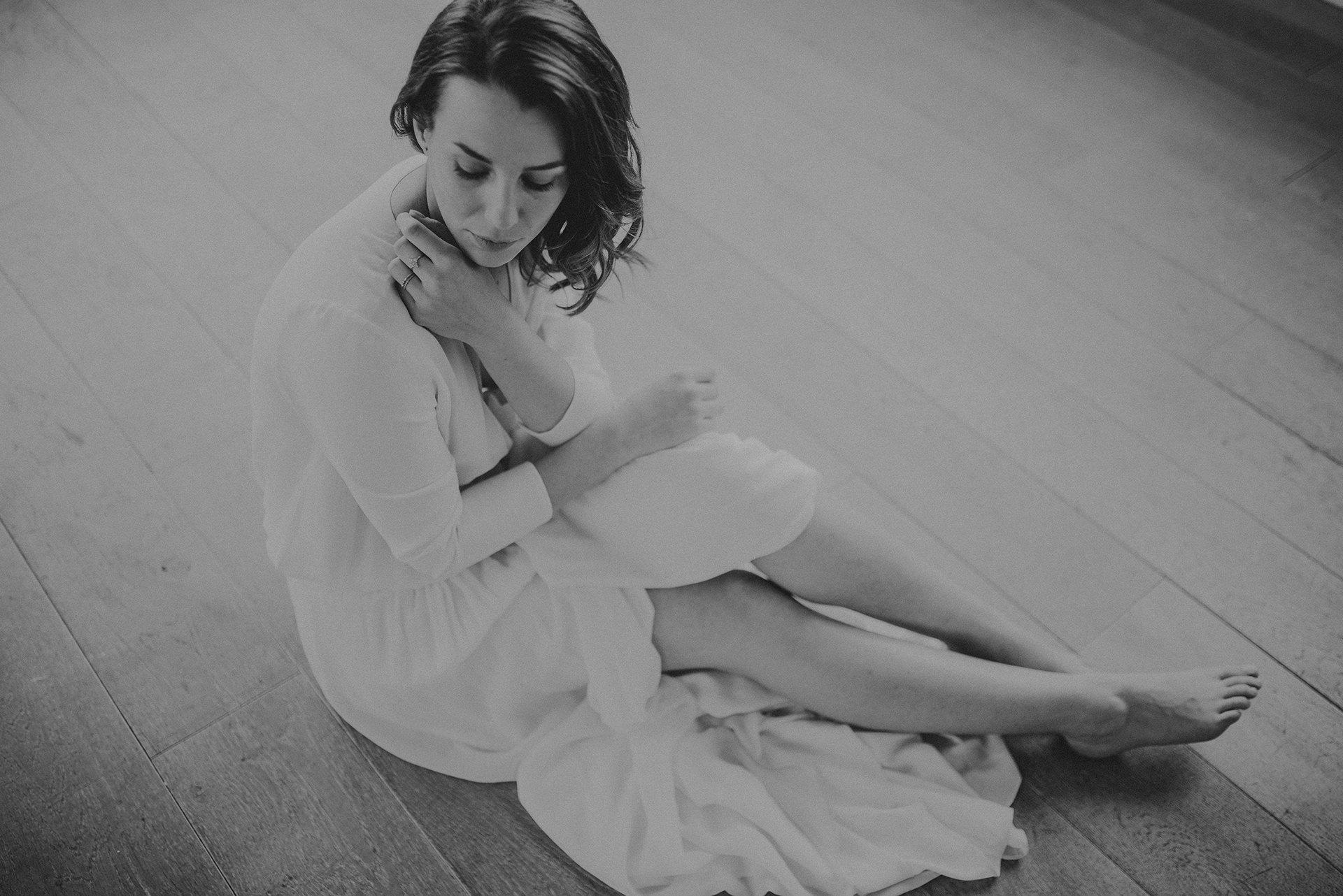 _**©Leshistoiresda - laetitia_pavoine - shooting_la_mariee_aux_pieds_nus
