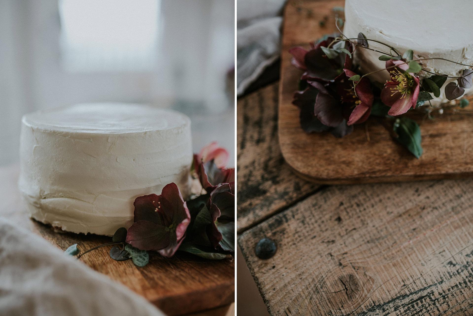 ©Leshistoiresda - laetitia_pavoine - la_mariee_aux_pieds_nus-wedding-cake