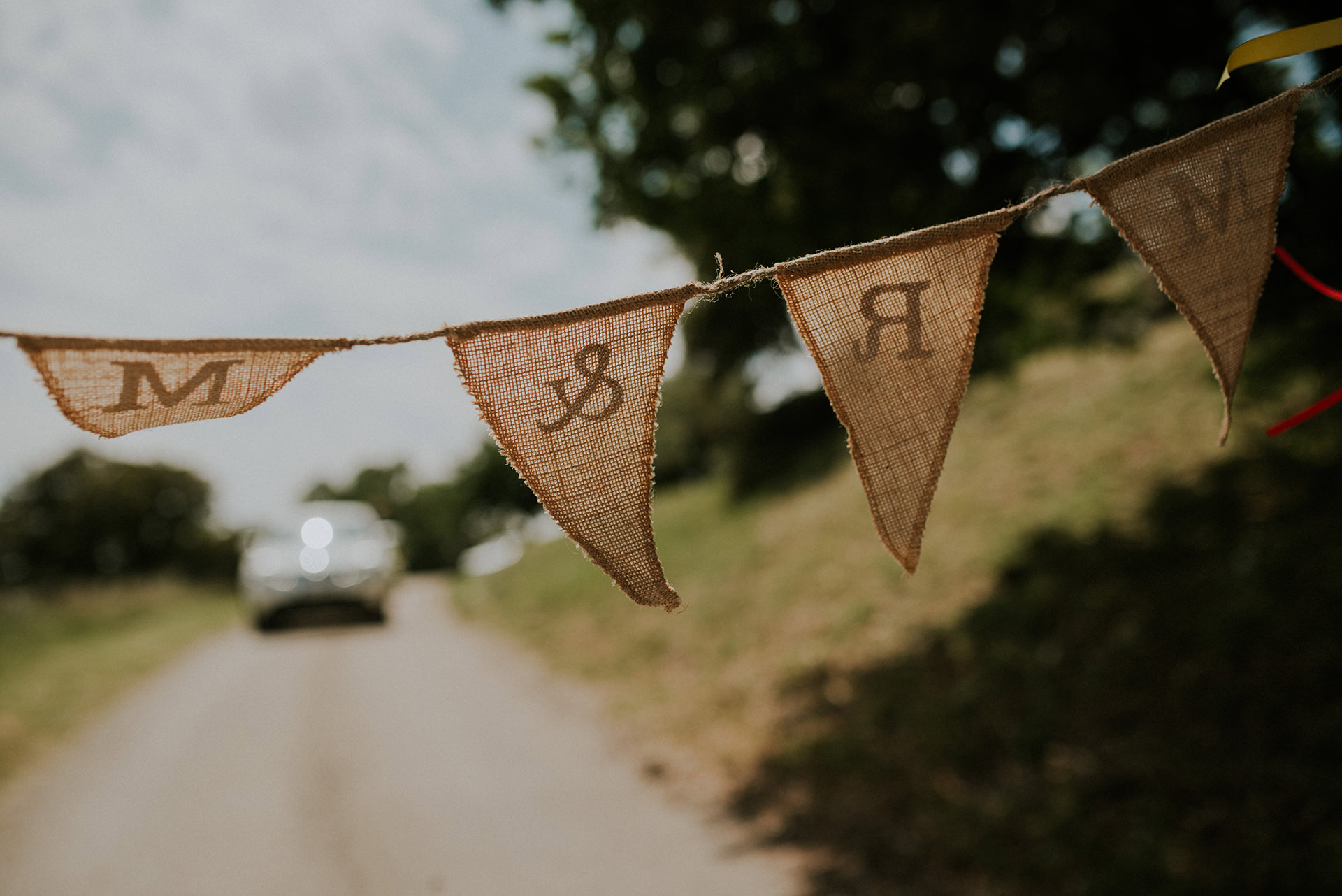 ©Les Histoires d'A. - Laetitia Pavoine - photographe mariage drome