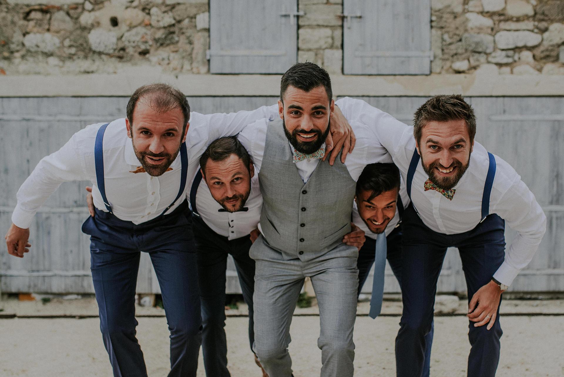 ©Les Histoires d'A. - Laetitia Pavoine - photographe mariage provence