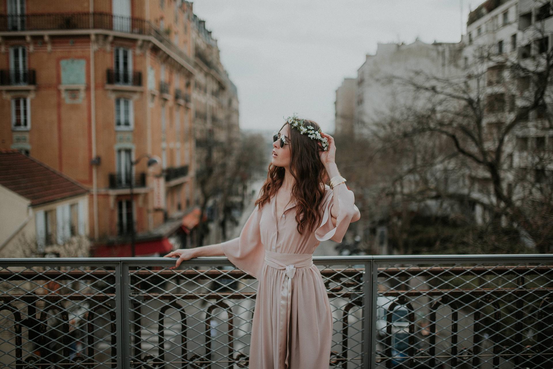 ©les_histoires_d_a_laetitia_pavoine_melodie_boitard