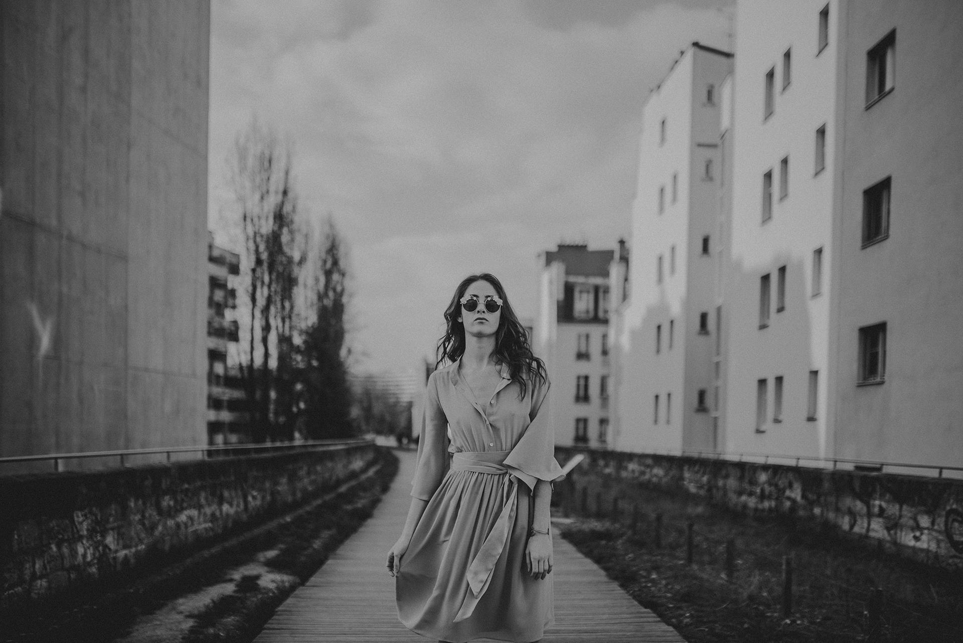 ©les_histoires_d_a_laetitia_pavoine_melodie_boitard©les_histoires_d_a_laetitia_pavoine_melodie_boitard