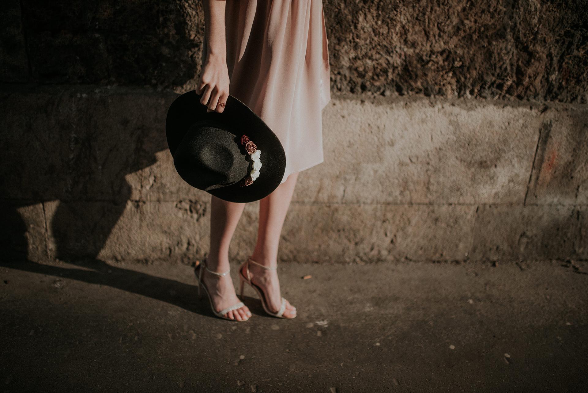 ©les_histoires_d_a_laetitia_pavoine_melodie_boitard_dans_les_baskets_de_la_mariee