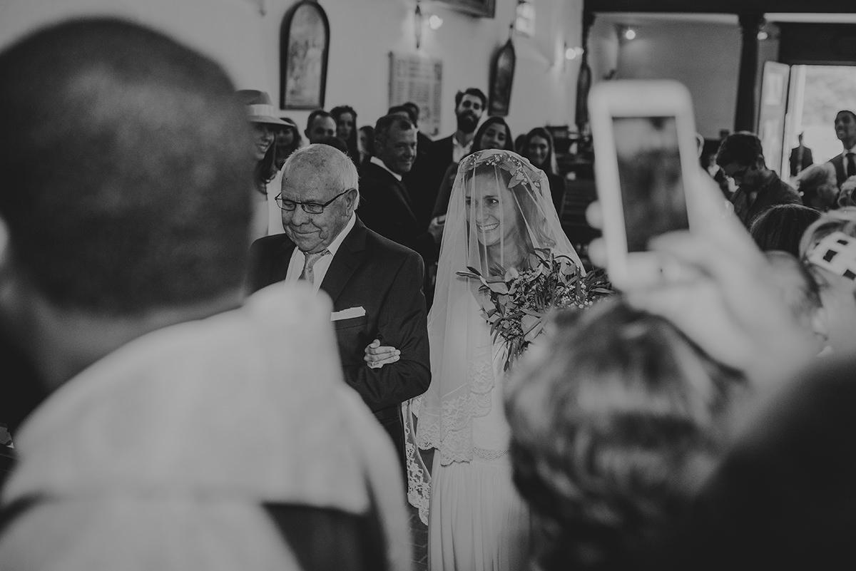 ©Leshistoiresda_photographe_mariage_perche_domaine_evis