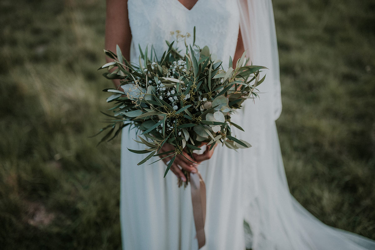 ©Leshistoiresda_photographe_mariage_intimiste_blog_mariage