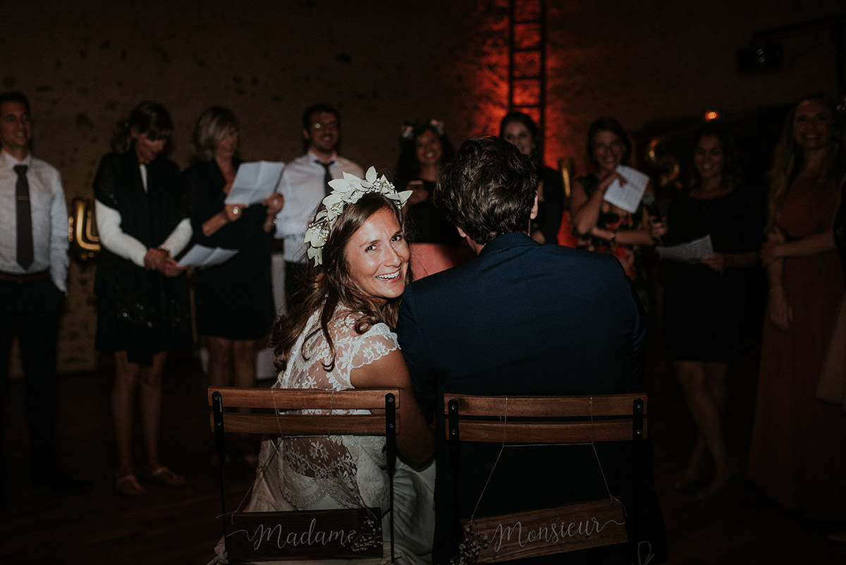 ©Leshistoiresda - weddingphotographer_france