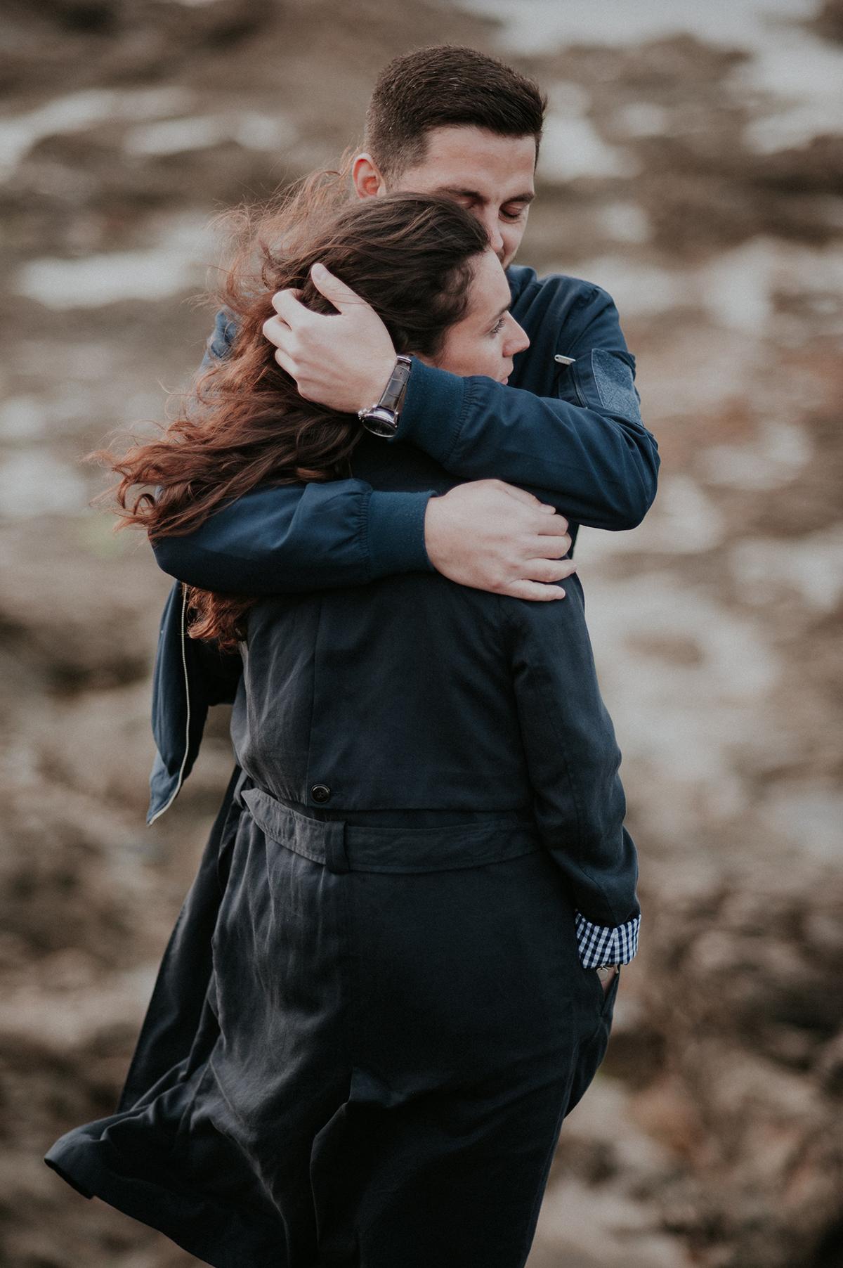 Seance_engagement_saint_malo_photographe_mariage_bretagne