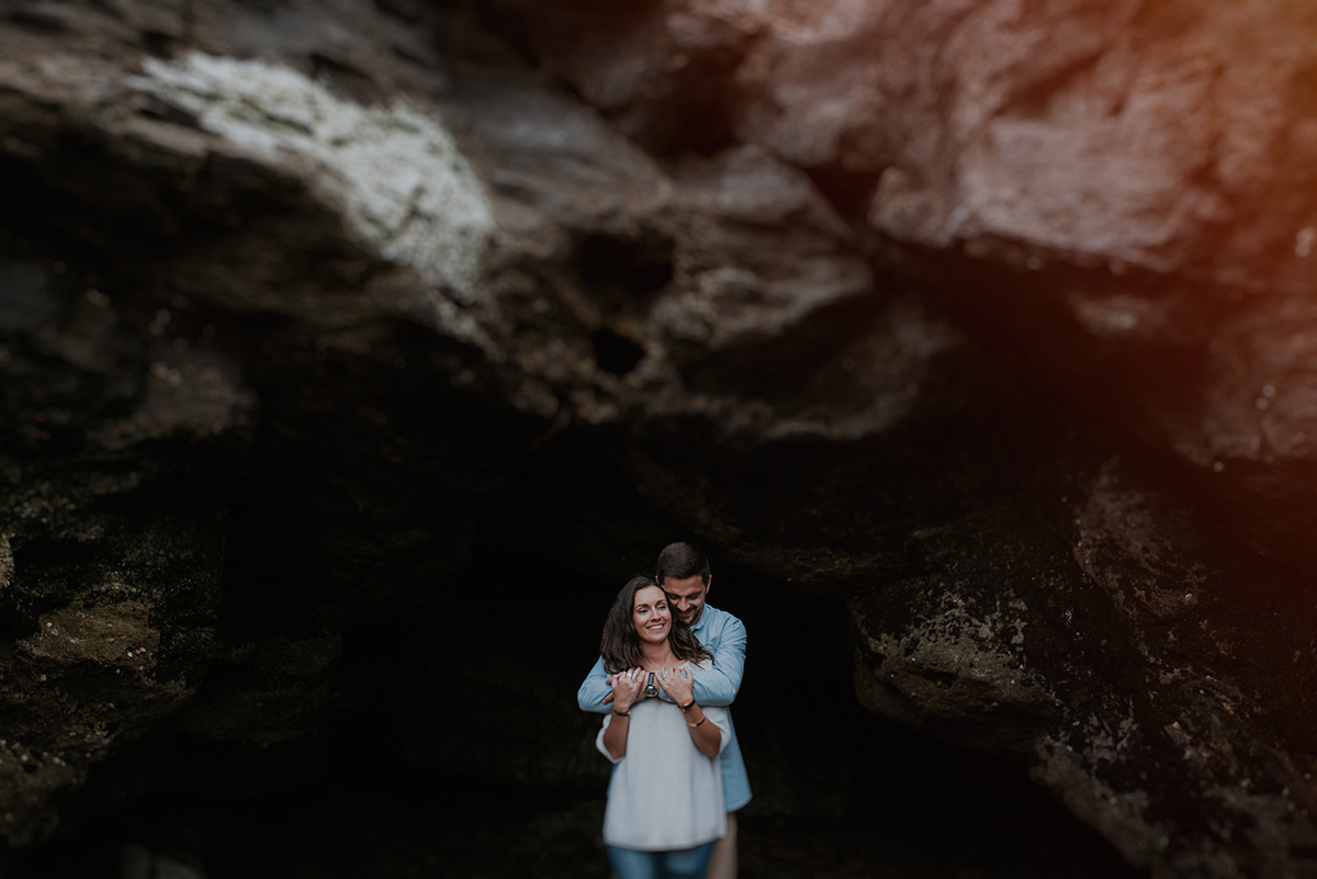 photographe_mariage_intimiste_bretagne