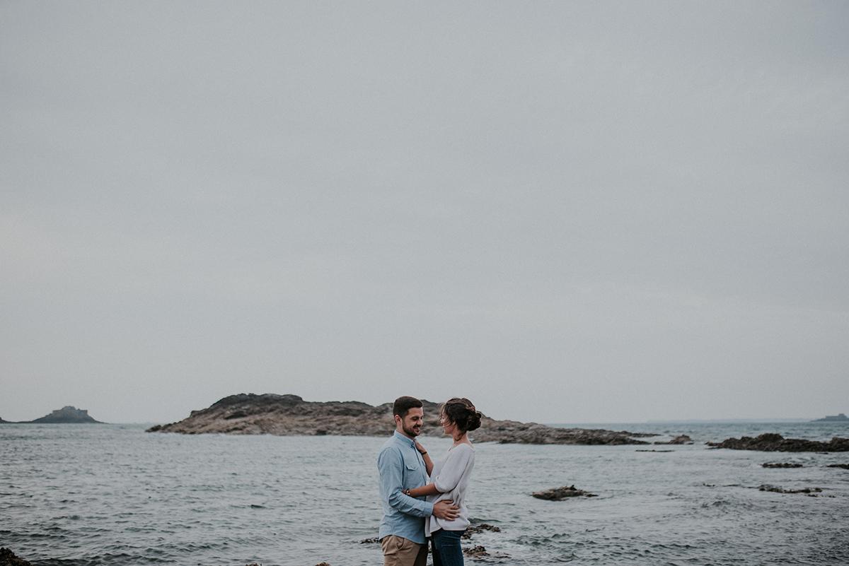 ©les_histoires_d_a_photographe_mariage_bretagne