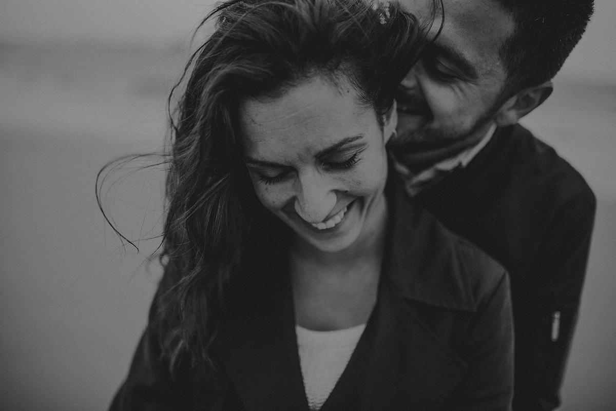 photographe_mariage_la_mariee_aux_pieds_nus