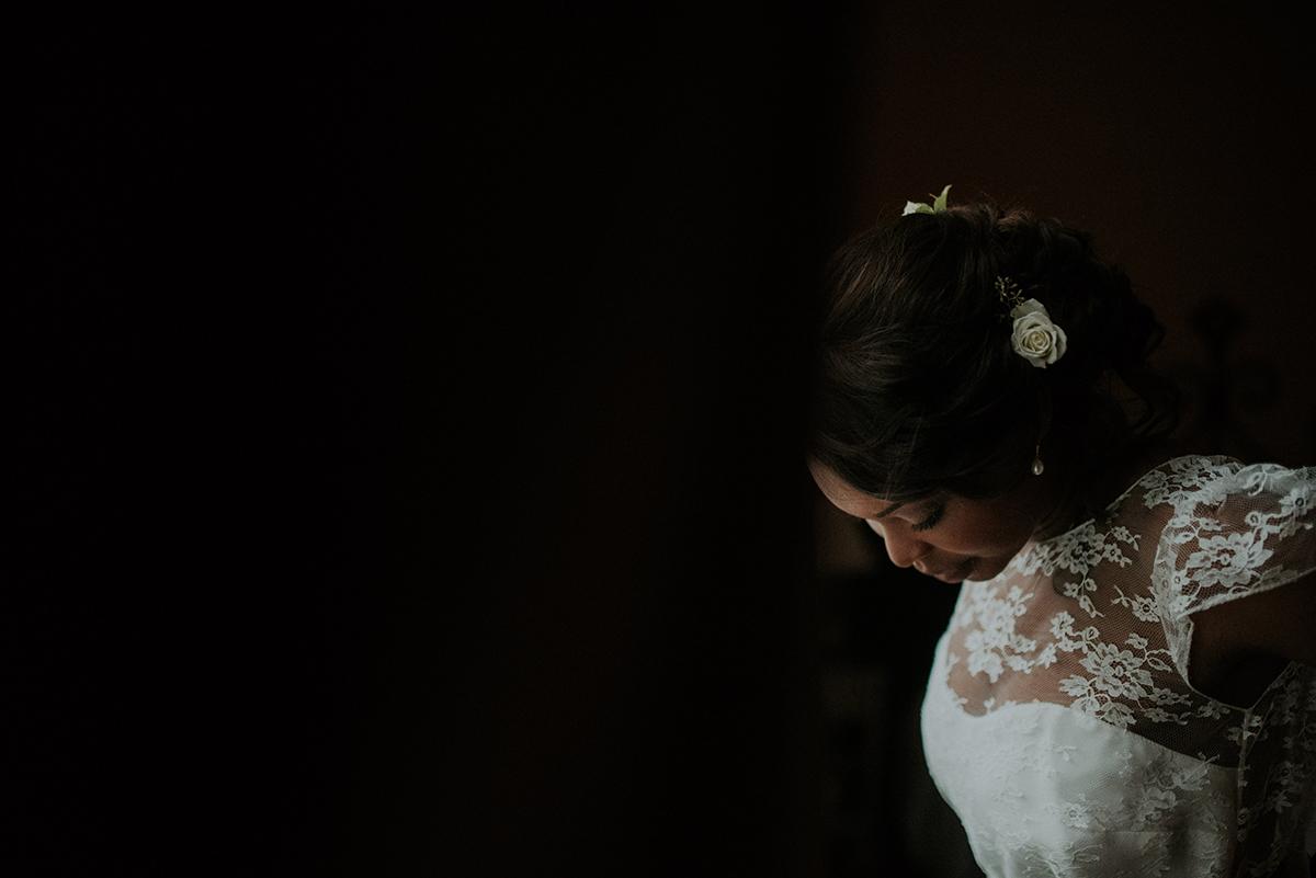 les_histoires_d_a_photographe_mariage_nantes_tarif