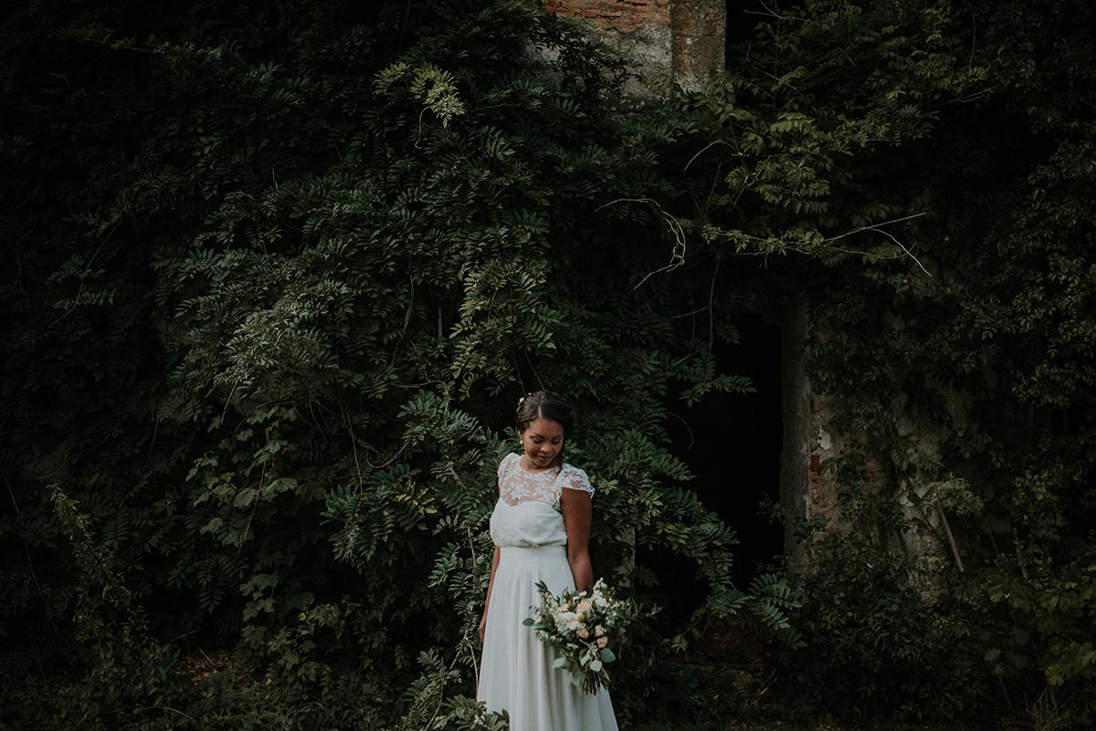 les_histoires_d_a_photographe_mariage_intime