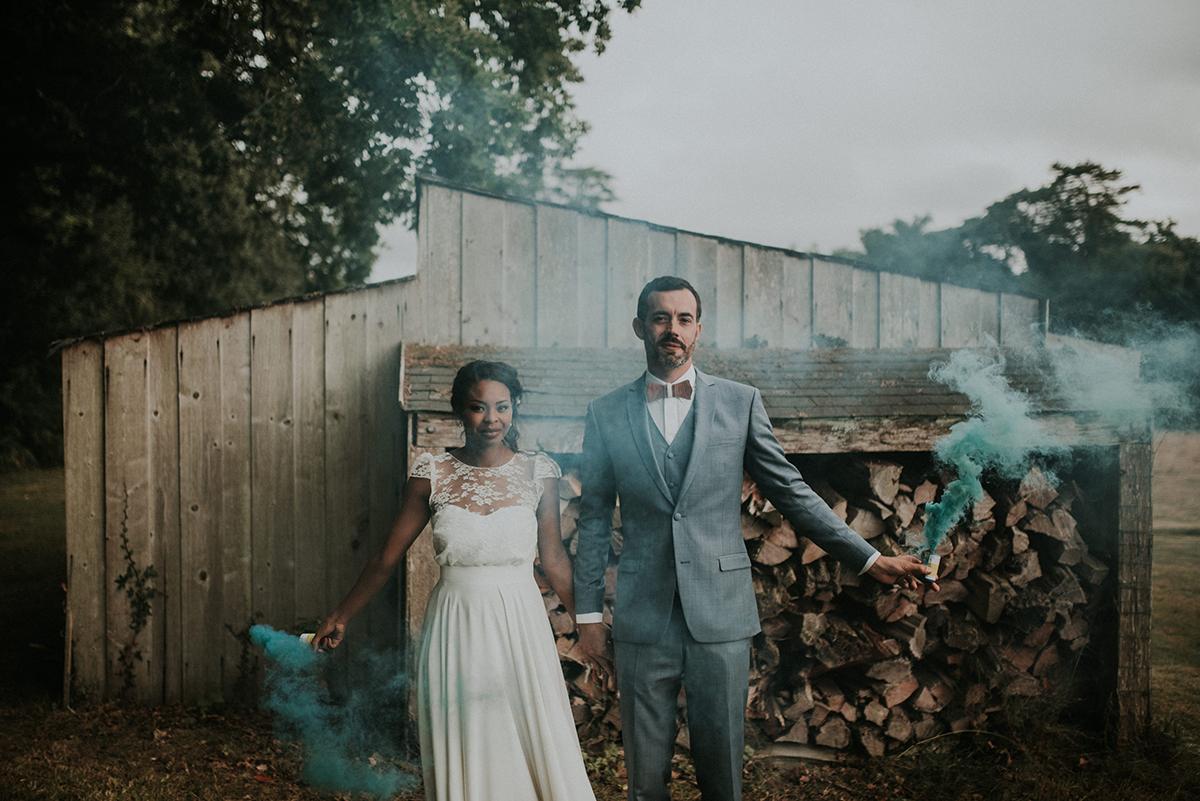 ©Laetitia-pavoine_les_histoires_da_photographe_mariage_nantes