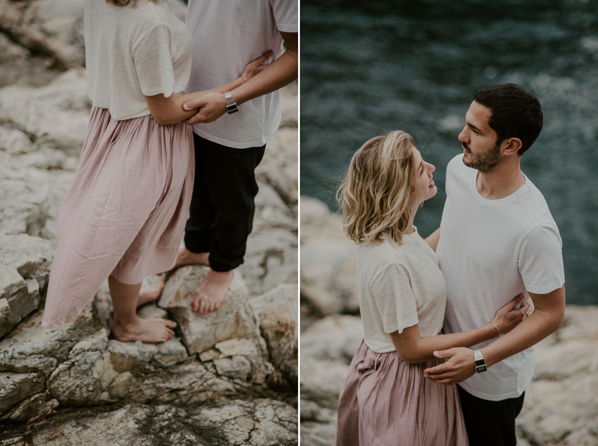 ©leshistoiresda-photographe-mariage-intimiste