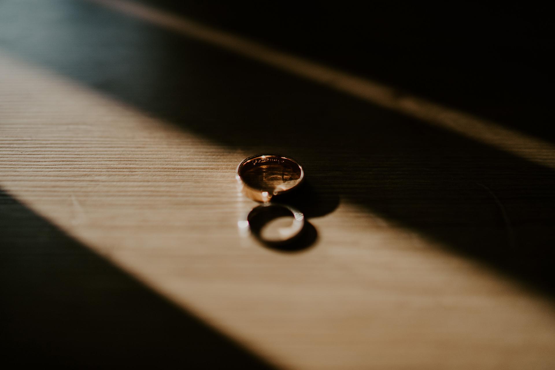 leshistoiresda-photographe-mariage-intime-naturel6