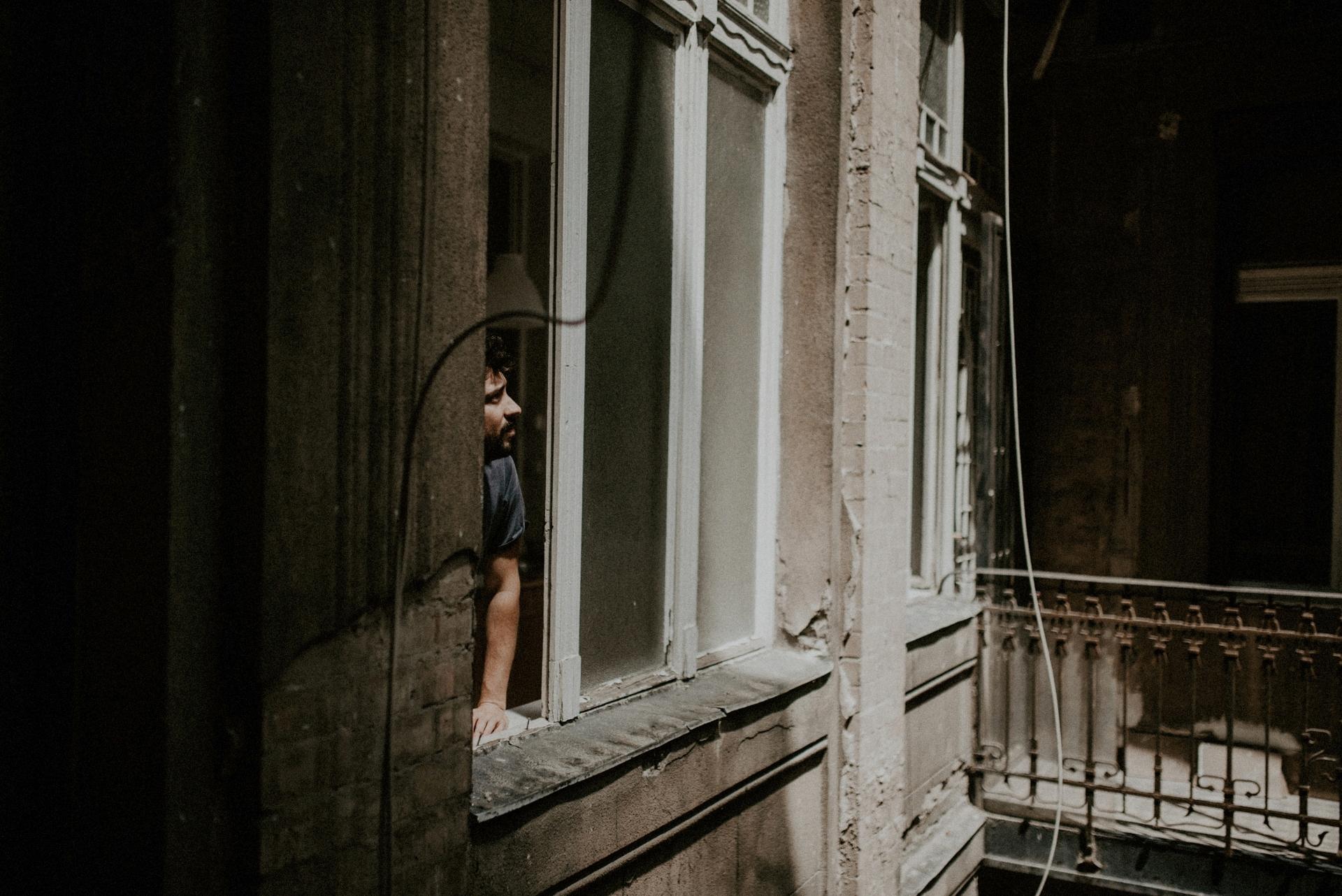 Le mariage de Guillaume et Marianna à Budapest